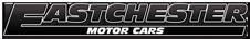 Eastchester Motor Cars