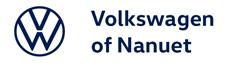 Volkswagen of Nanuet Logo