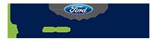 Greenwich Ford Logo